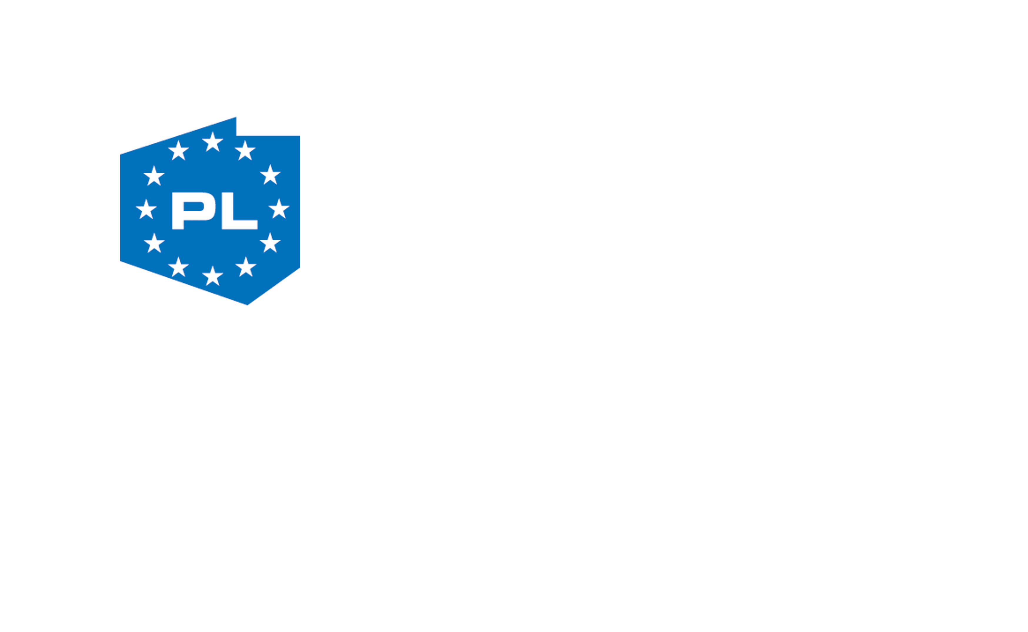 Logo PMI Poland Chapter Gdańsk Branch